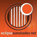 Eclipse Sunshades