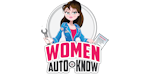 womanautoknow.com